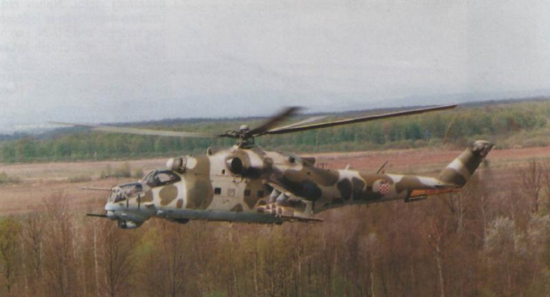 CROATIA mi-24_2copy P 2012-02-09.jpg