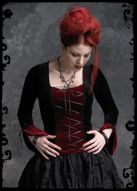 Custom-Gothic-Wedding.jpg