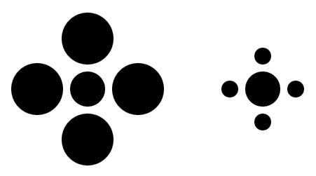 Da li su crne tacke iste velicine.jpg