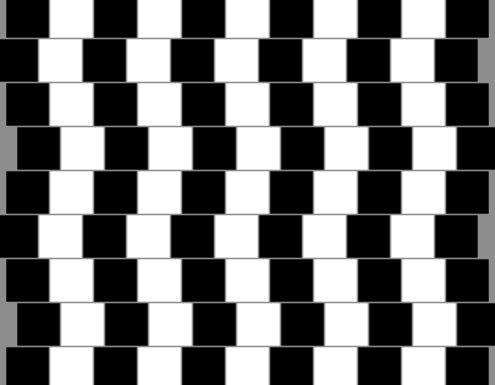 Da li su linije paralelne.jpg