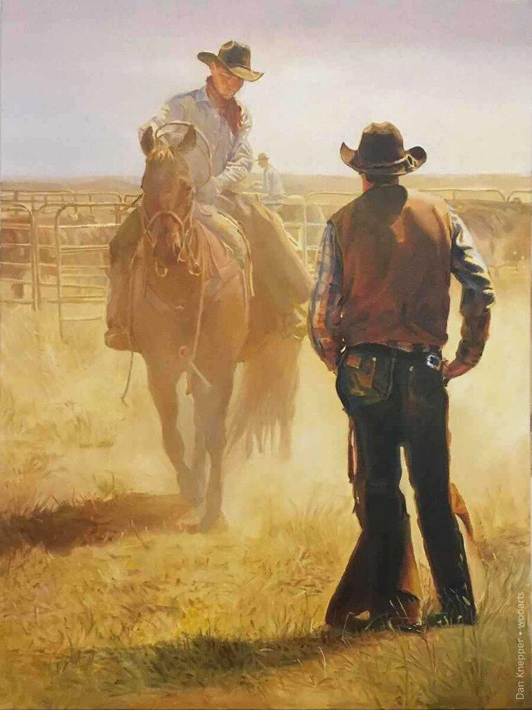 dan-knepper-american-painting-wooarts-03.jpg-nggid0535710-ngg0dyn-0x0x100-00f0w010c010r110f110...jpg