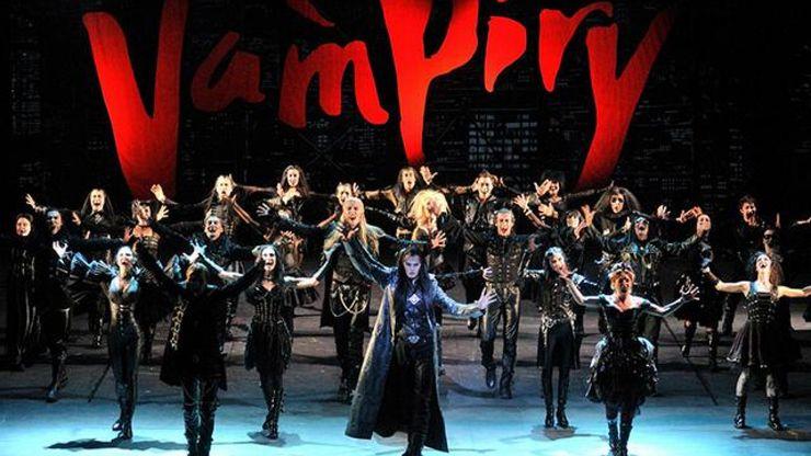 Dance-of-the-Vampires.jpg