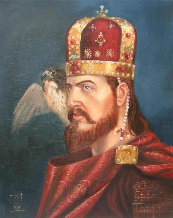 Darko-Stojanovic-car-Dusan.jpg