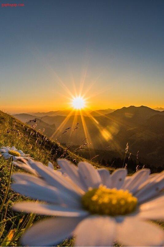 dc4563bb21db0900d59e13b01661044f-sunrise-and-sunset-beautiful-sunset.jpg