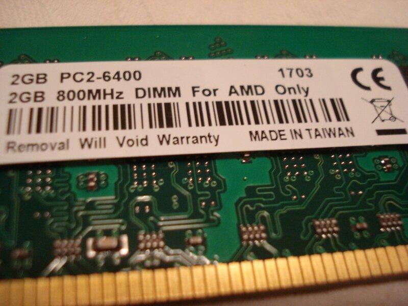 DDR2-AMD.JPG