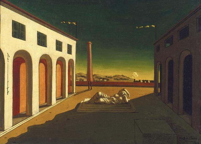 de-chirico_melancholia-1916.jpg