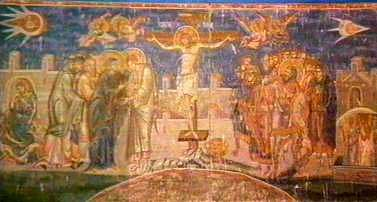 Decani_Crucifixion.jpg