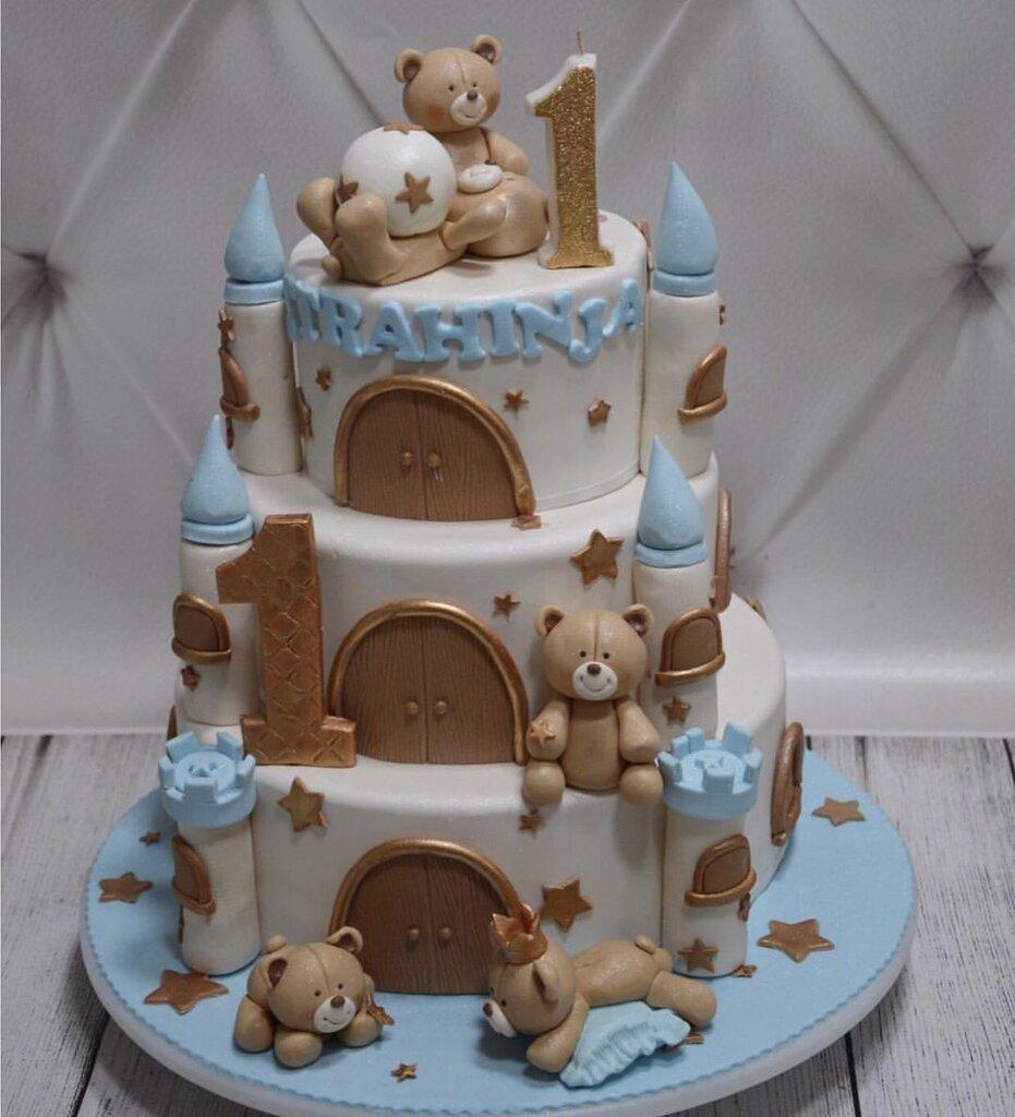 dečija-rođendanska-torta.jpg