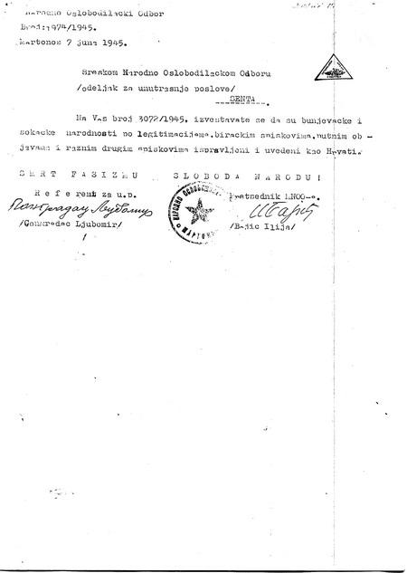 dekret3.jpg