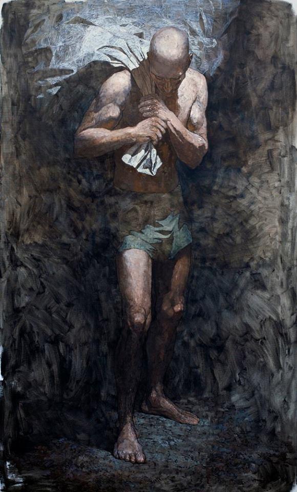 Denis Sarazhin _____ _______ Tutt'Art@ (7).jpg
