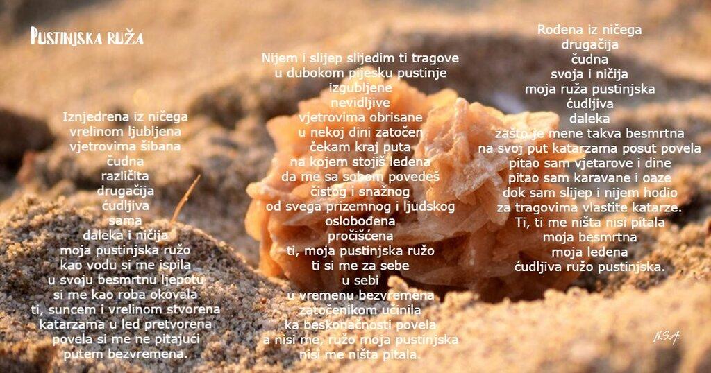 desert_rose_-jpg.885199