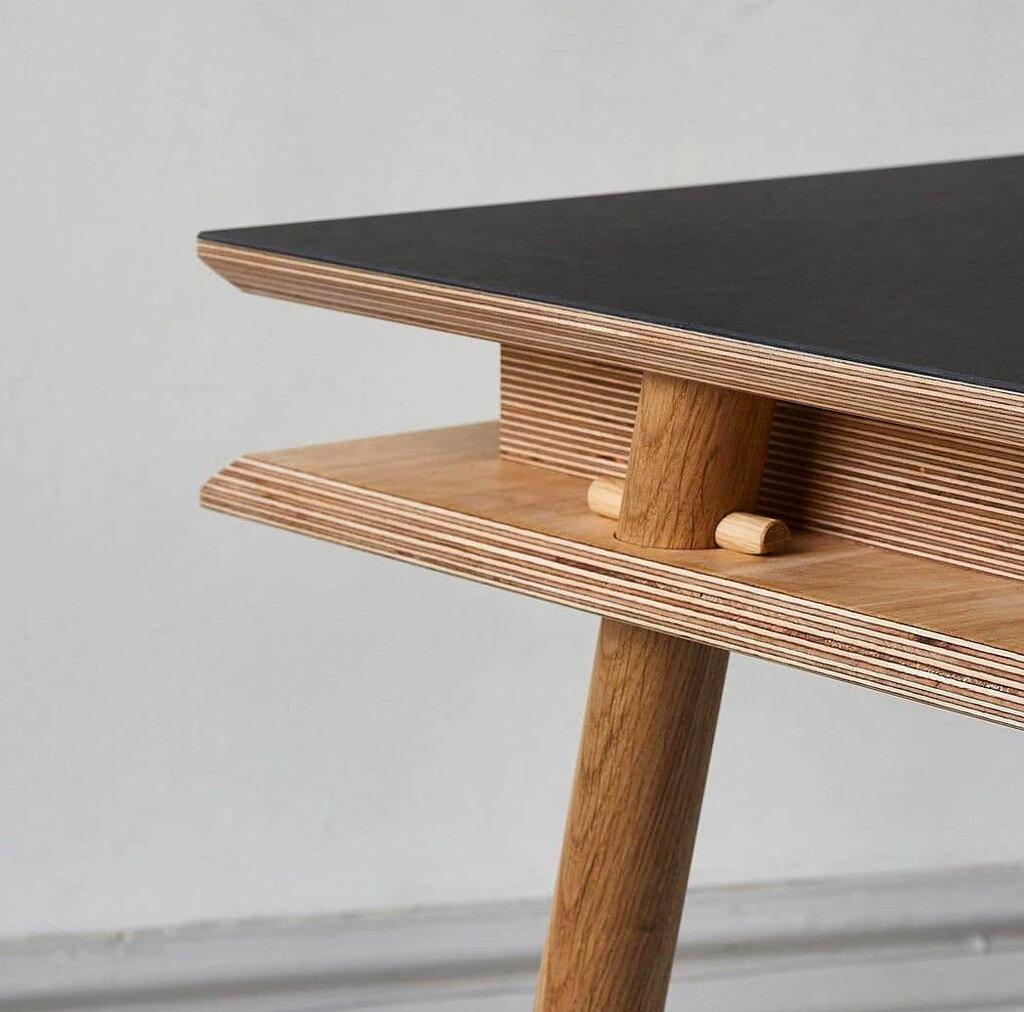 details_furniture_ds_yanko_design-10.jpg