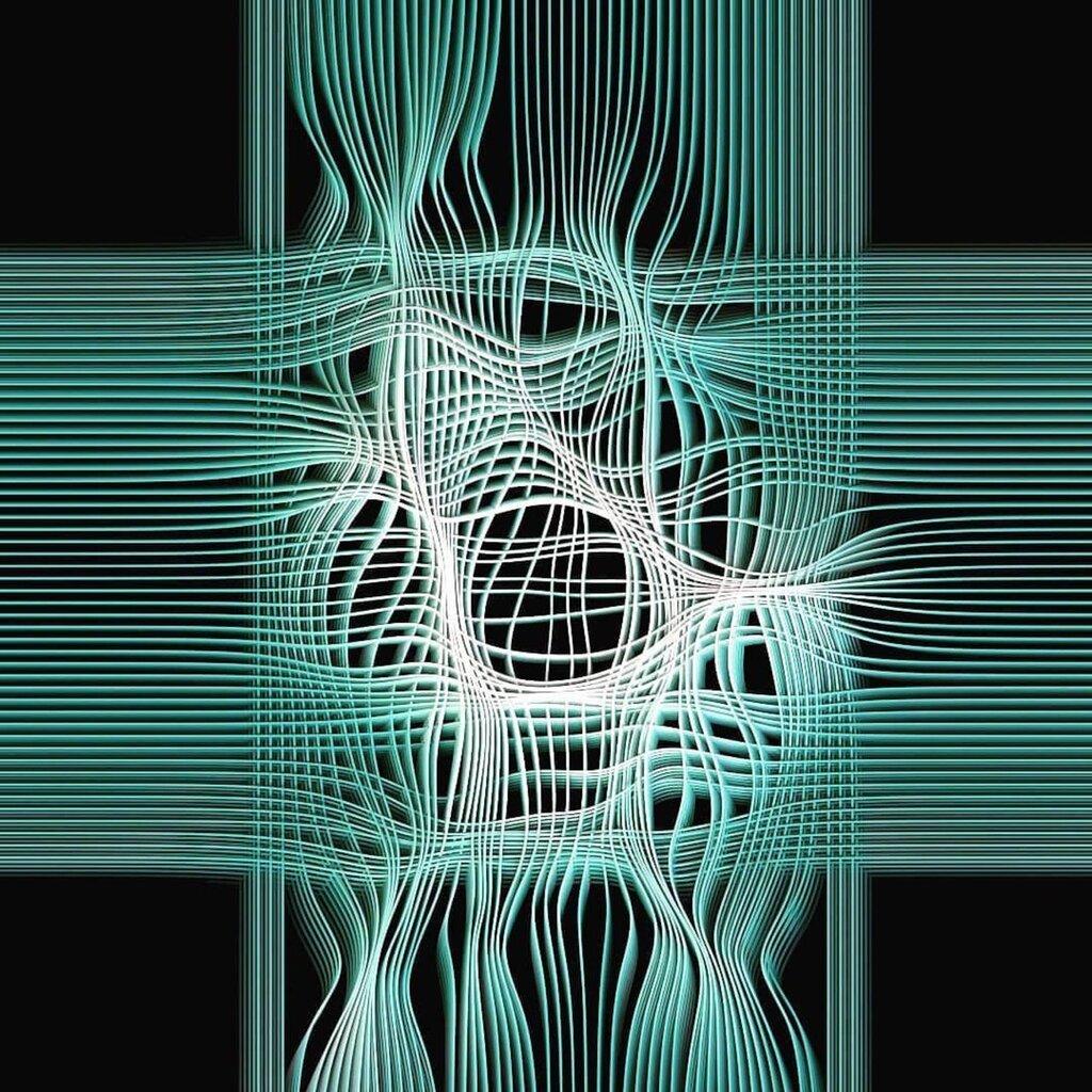 digital artworks by Paul Corfield.jpg