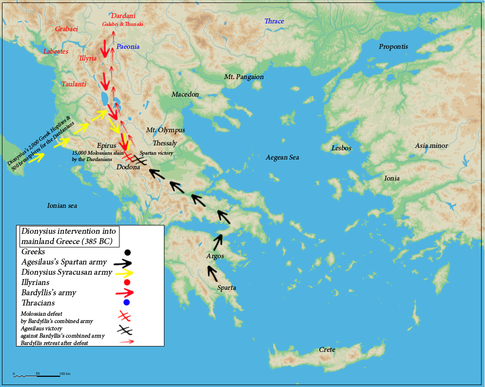 Dionysius_of_Syracuse_military_expedition_for_Alcetas_Map_(English).png