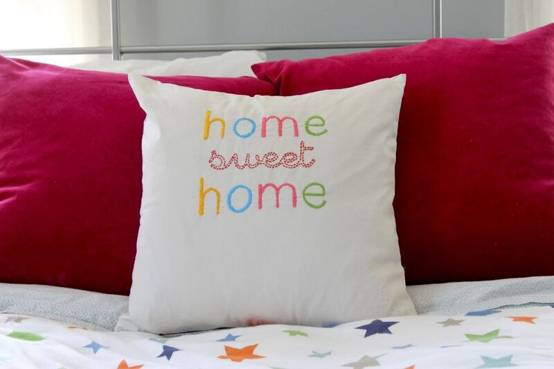 DIY-Embroidered-Home-Sweet-Home-Throw-Pillow.jpg