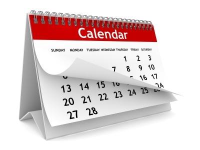 download-kalender-masehi-hijriyah.jpg