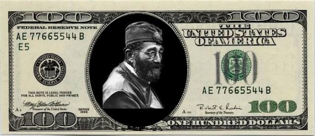 draza dolar.jpg