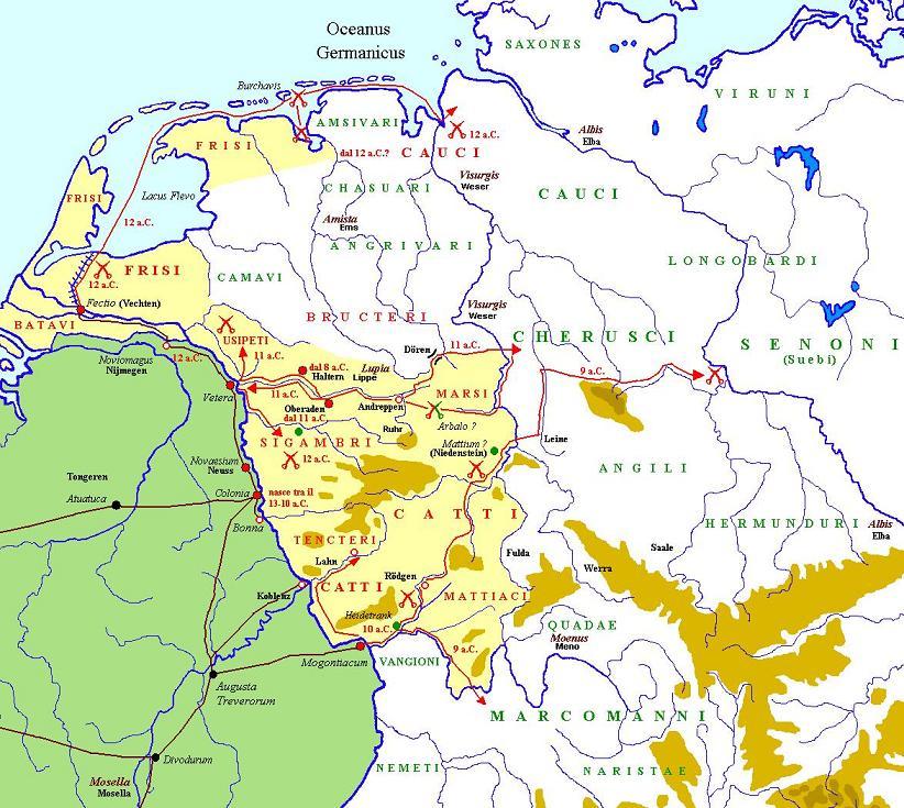 Druso_in_Germania_per_Wikipedia.JPG