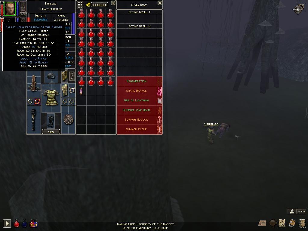 Dungeon-Siege-Screen-0004.jpg