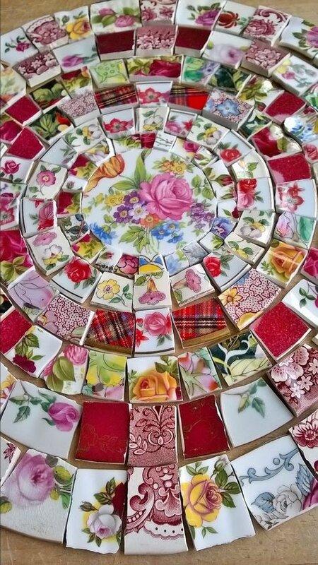 e34c08c62590ff5640926f443add8c45--china-mosaic-ideas-diy-mosaic-ideas.jpg