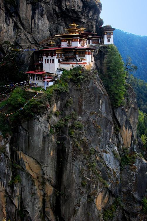 e7a85a475d5f55f6e07d7fa73e9a19bfTaktsang Palphug Monastery  bhutan.jpg