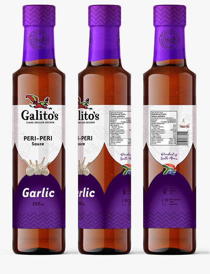 e_Garlic Peri - Peri Sauce bottle_Label 5 inch.jpg
