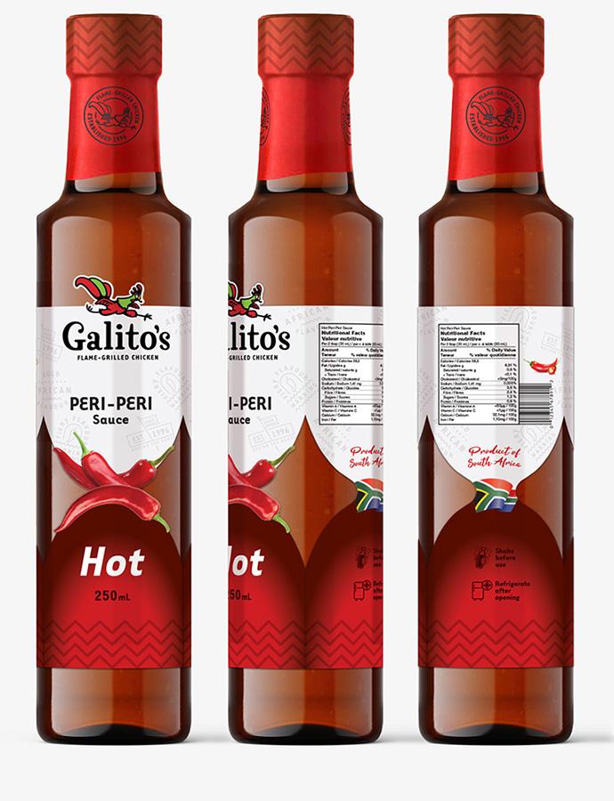 e_Hot Peri - Peri Sauce bottle_Label 5 inch.jpg