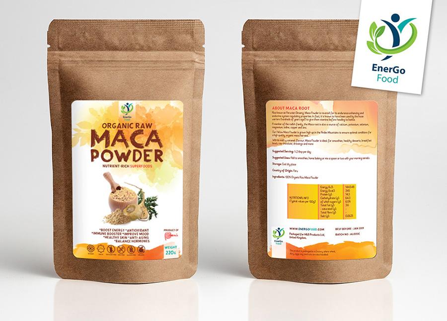 e_Maca Powder_Label 3.jpg
