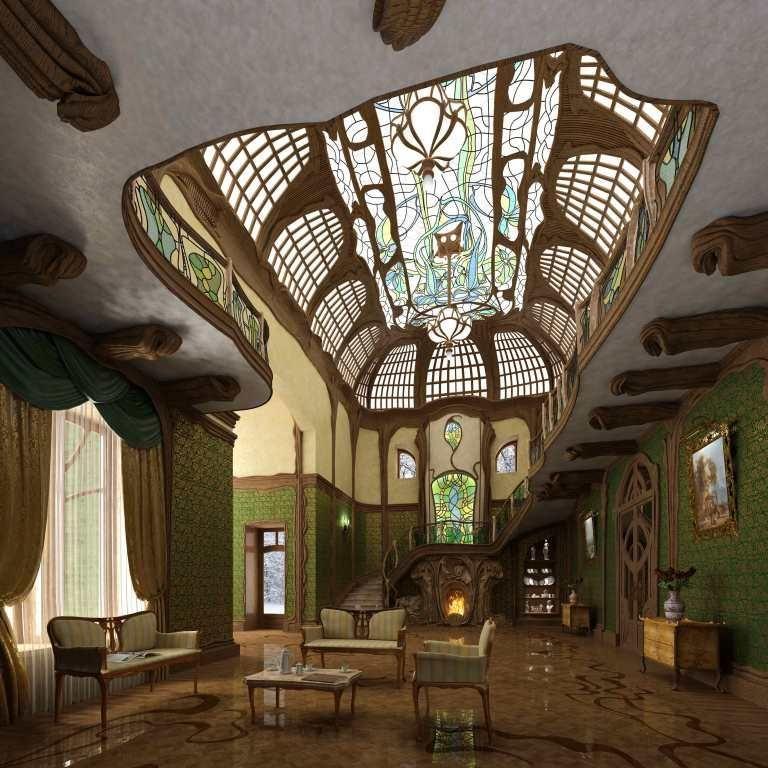 eea79f831621e9471bb947fd3183ed73 Art Nouveau.jpg
