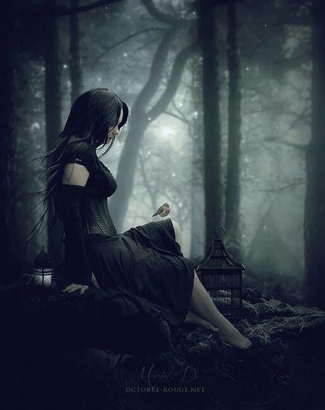 ef4695b4439d6d90a28c240b6cdb66c0--gothic-images-gothic-art.jpg