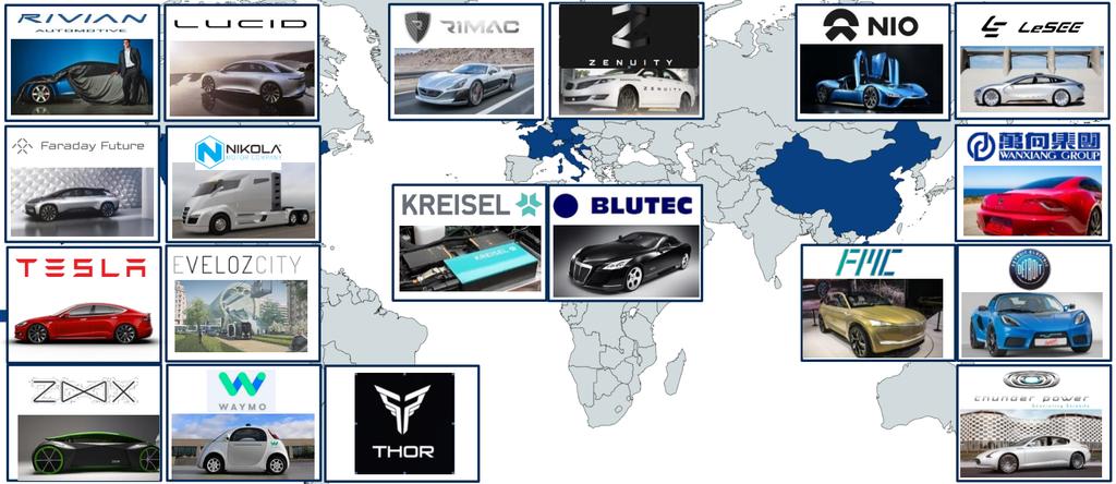 electric autos.png