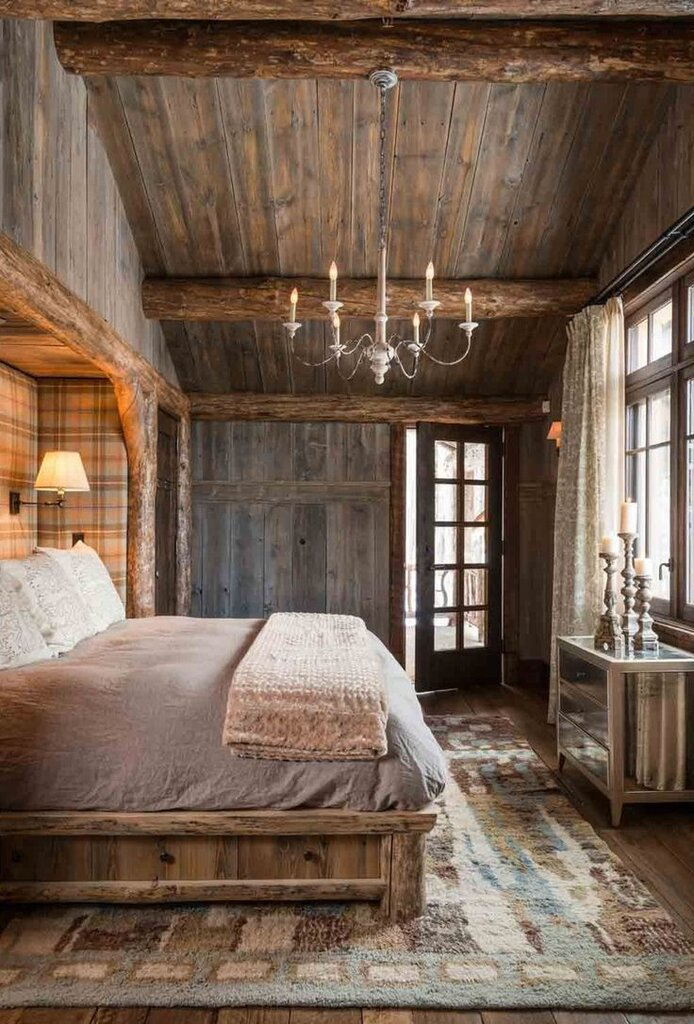 epic-rustic-bedroom-with-home-design-ideas-with-rustic-bedroom-inside-rustic-bedroom-ideas-rus...jpg