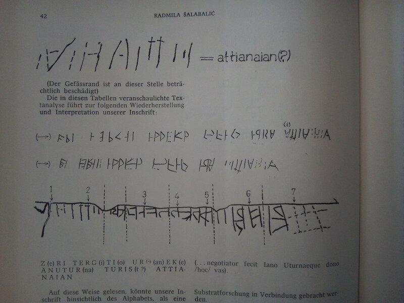 etrusko3.jpg