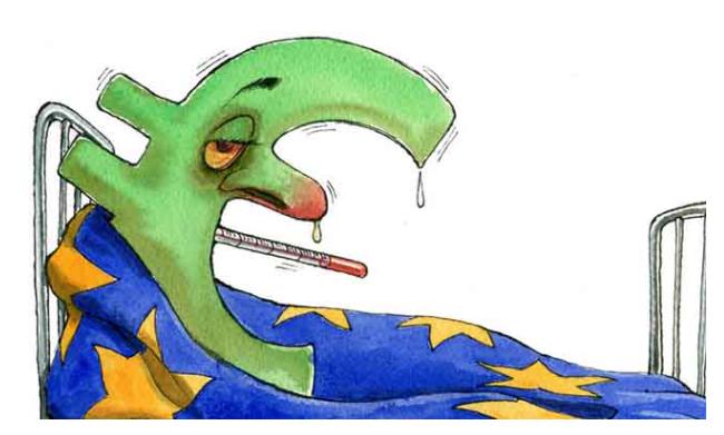 EU Euro.PNG