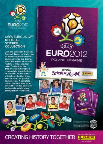 Euro12 (1).jpg