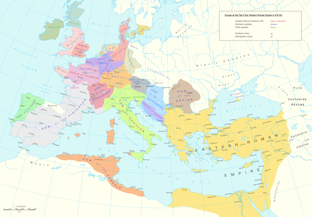 Europe_and_the_Near_East_at_476_AD.png