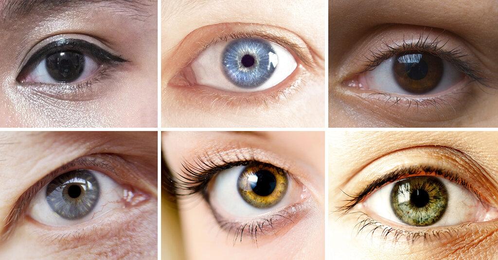 eye-color-thumb.jpg