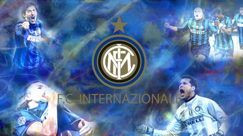 F_C__Internazionale.jpg