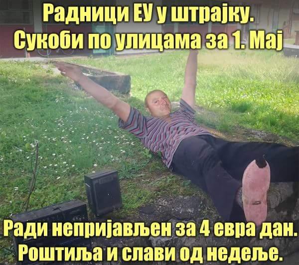 FB_IMG_1515796202083.jpg