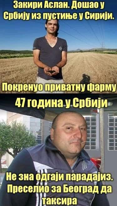FB_IMG_15717813048056600.jpg
