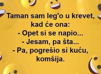 FB_IMG_1576751854631.jpg