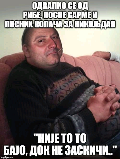 FB_IMG_15769740263857846.jpg