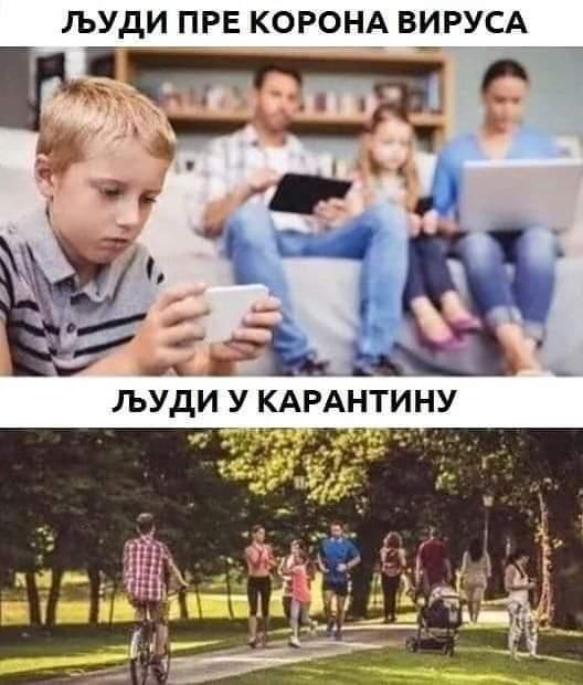 FB_IMG_1584627090596.jpg