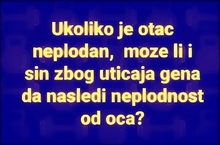 FB_IMG_1602952743150.jpg