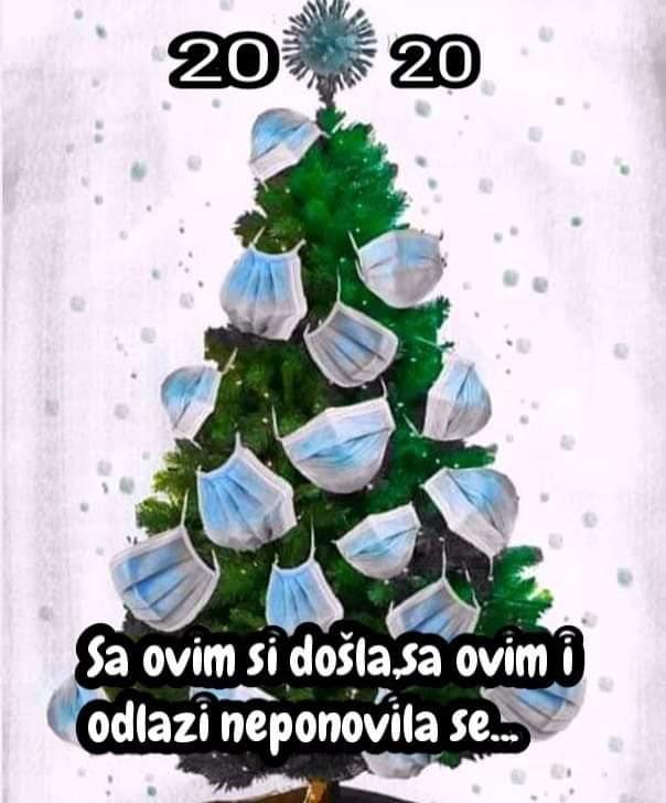 FB_IMG_1608471200913.jpg