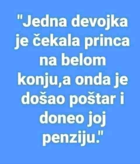 FB_IMG_1619381582779.jpg