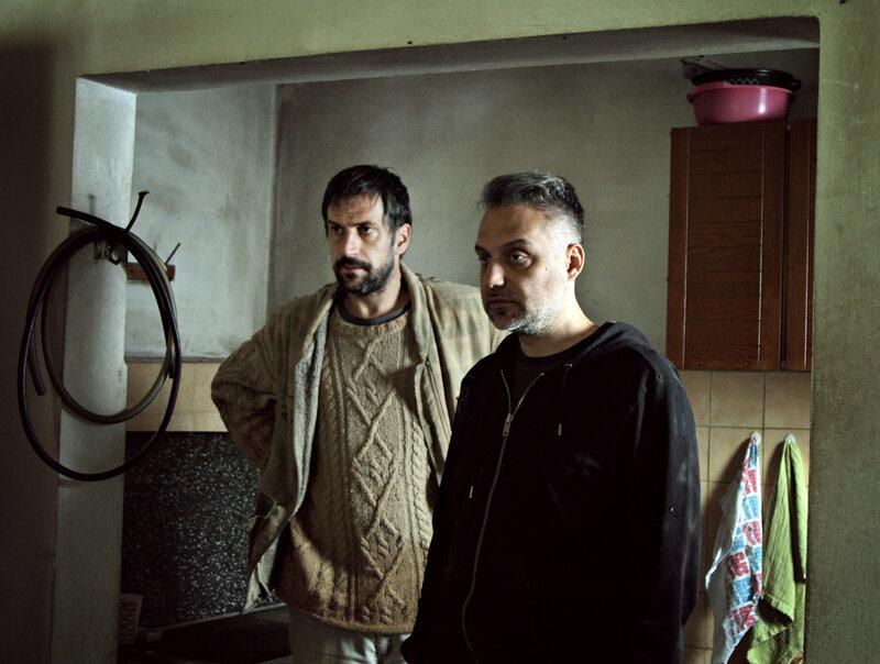 Film-Otac_foto-Maja-Medic_5.jpg
