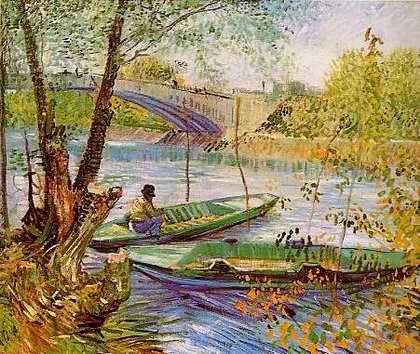 Fishing in the Spring Pont de Clichy Vincent van Gogh.jpg