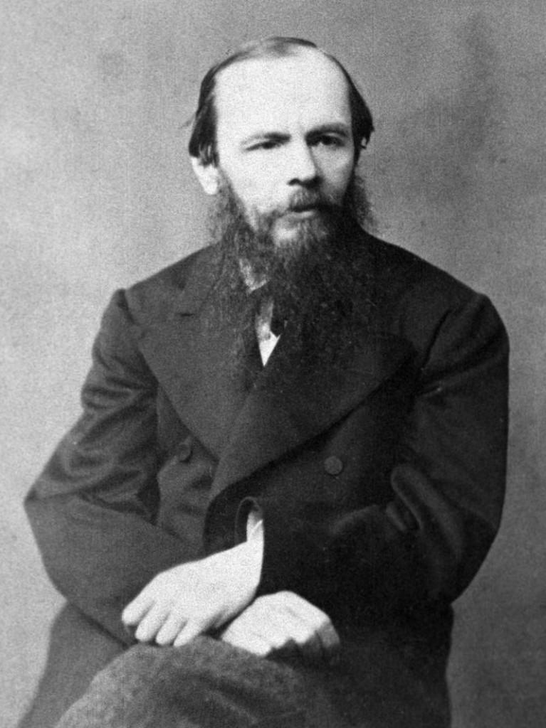 Fjodor-Mihajlovič-Dostojevski-pisac-767x1024.jpg
