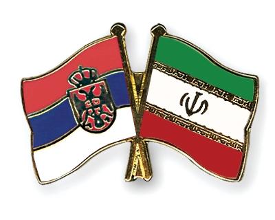 Flag-Pins-Serbia-Iran.jpg